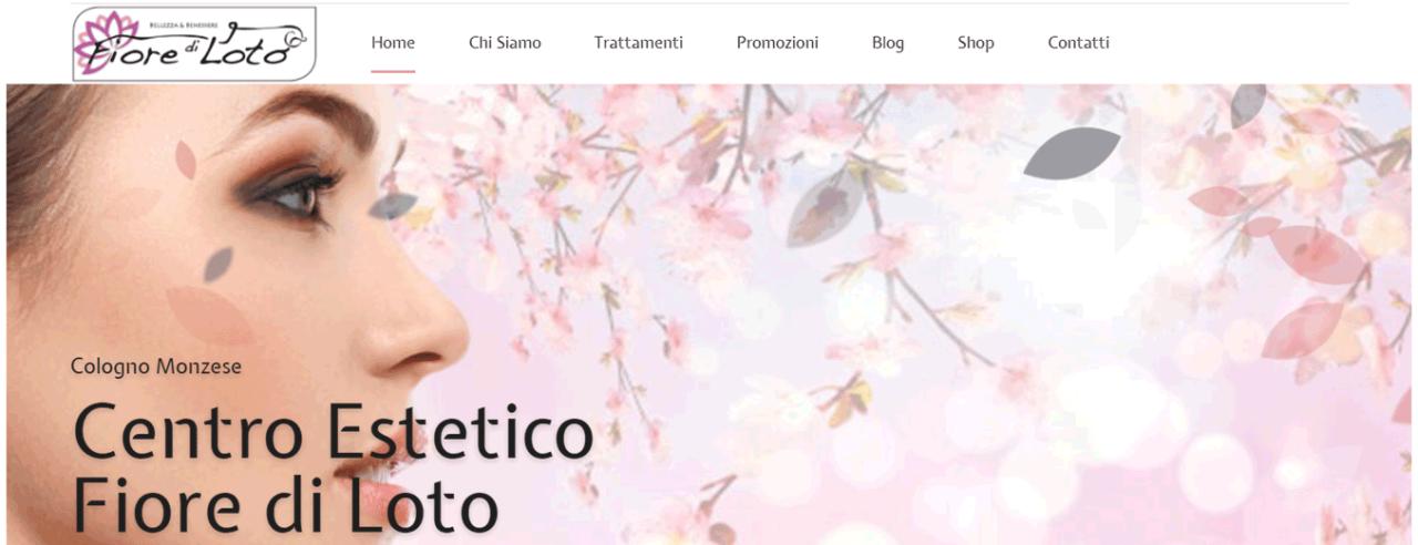 Caso-Studio-Centro-Estetico-Fiore-di-Loto-Cologno-Monzese-Consulente-Digital-Ciciriello-Francesco-e1571570965262-1280x492.png