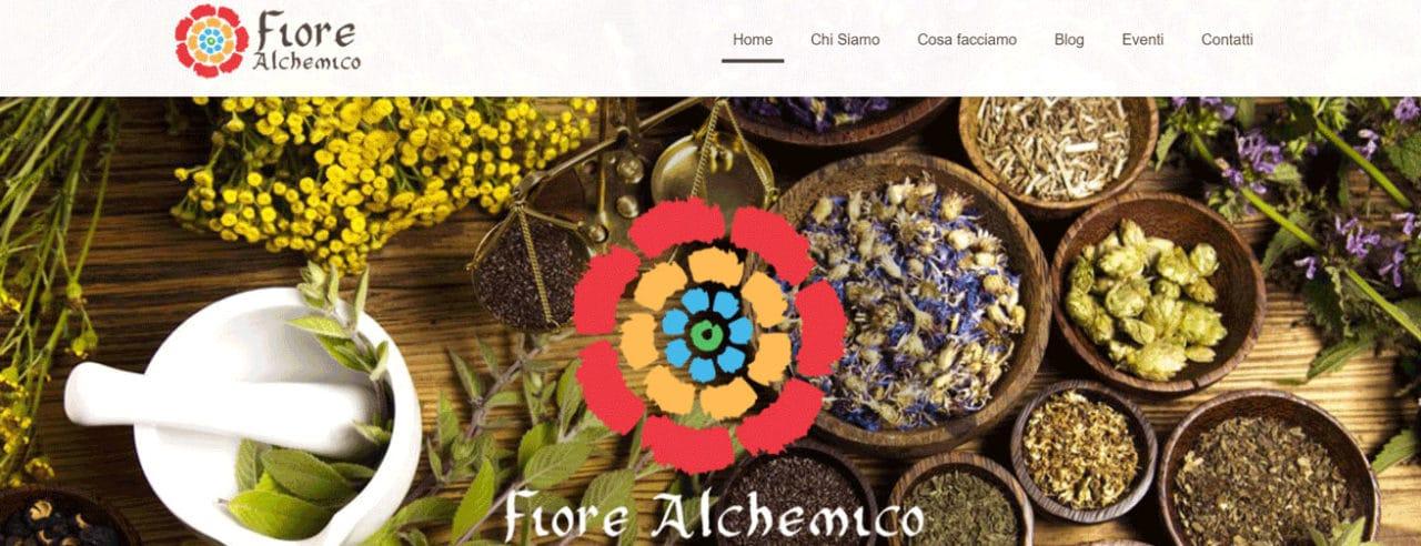 Caso-Studio-Fiore-Alchemico-Consulente-Digital-Ciciriello-Francesco-e1571570925197-1280x492.jpg